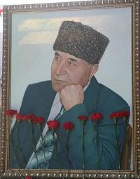 Mustafayev_Q_T