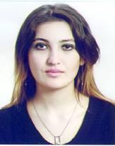 Huseynova Nurane