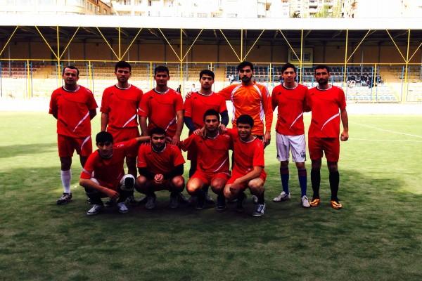 http://static.bsu.az/w9/futbol2014.jpg